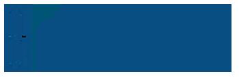 STF SPA: Consulenza finanziaria